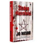 Steaua diavolului