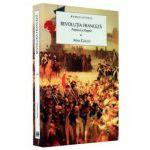 Revolutia franceza.Poporul si regele