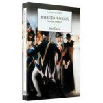 Revolutia franceza.La arme cetateni