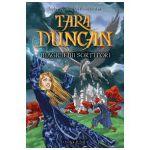 Magicienii sortitori Vol.1 Tara Duncan