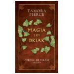 Magia lui Briar
