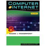 Computer si internet, vol.8