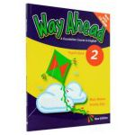 Way Ahead Pupil's Book 2