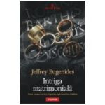 Intriga matrimoniala