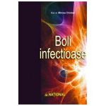 Boli infectioase