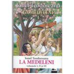 La Medeleni 3 Vol.