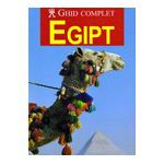 Egipt. Ghid complet