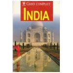 India. Ghid complet