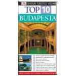 Top 10. Budapesta