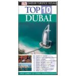 Top 10. Dubai