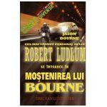 Mostenirea lui Bourne