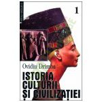 Istoria culturii si civilizatiei, vol 1-3