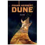 Dune (hardcover)