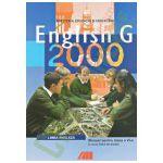 English G 2000 - Manual de engleza pentru clasa a VI-a (anul II de studiu, limba a doua)