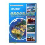 Geografie clasa a V a. EDP