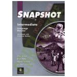 Snapshot Intermediate Language Booster (Caiet clasa a 8-a)