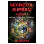 Secretul Suprem vol. 1