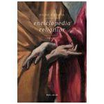 Enciclopedia religiilor - volumul II
