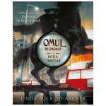 Omul de Smoala sau Hotul Timpului, Revelatia lui Peter Schock, Vol. 2