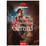 Aventurile Brigadierului Gerard