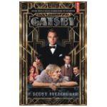 Marele Gatsby (Editie limitata)