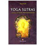 Yoga Sutras. Patanjali