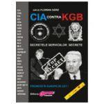CIA contra KGB