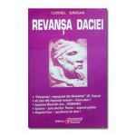 Revanşa Daciei