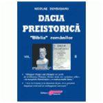 Dacia Preistorică - vol. II