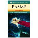 BASME Vol. 1 din Colecţia Biblioteca pentru toţi copiii
