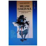 William Samuraiul