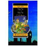 Peter Pan (editie bilingva)