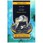 Jane Eyre (editie bilingva)