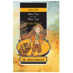 Oliver Twist (editie bilingva)