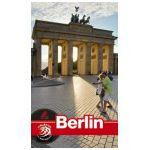 BERLIN ghid turistic