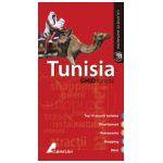 Ghid turistic - TUNISIA