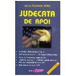 Judecata de Apoi