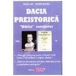 Dacia Preistorică - vol. V