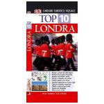 Top 10. Londra - Editia a IV-a