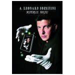 Misterele magiei - Leonard Iozefini