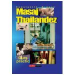 Masaj thailandez. Curs practic
