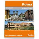 Roma - Ghid de calatorie
