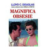Magnifica obsesie