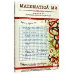 Matematica M2 - Manual pentru clasa a XI-a. Marius Burtea