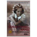Geamantanul Hanei