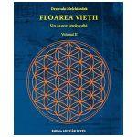 Floarea vieţii, volumul II