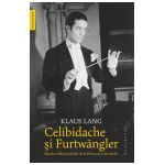 Celibidache și Furtwängler