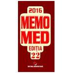 Memomed 2016