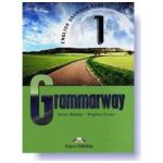 Grammarway 1 - English Grammar Book