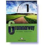 Grammarway 1 - English Grammar Book